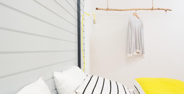 Apartmán Ancora / Ancora Apartment